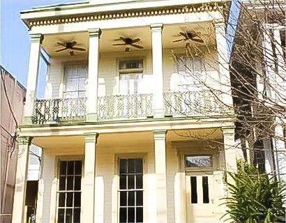 Photo of 1625 Second St Unit 3, New Orleans, LA 70130