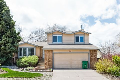 Photo of 512 Southpark Rd, Highlands Ranch, CO 80126