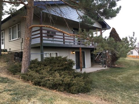 Photo of 300 E Trilby Rd, Fort Collins, CO 80525