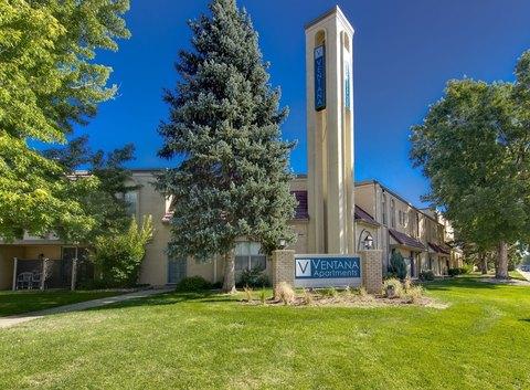 5095 E Donald Ave, Denver, CO 80222