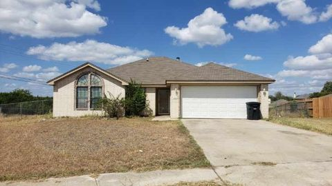 Photo of 2901 Westwood Dr, Killeen, TX 76549