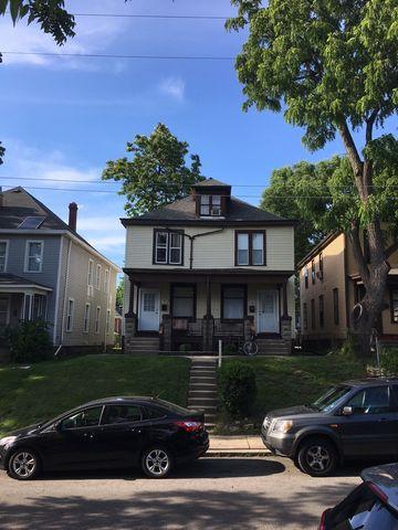 Photo of 88-90 W Maynard Ave, Columbus, OH 43202