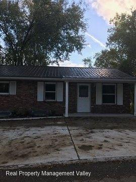 1131 S Homewood Dr Apt C, Charleston, WV 25314