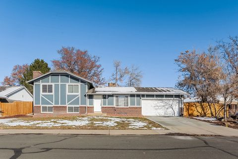 Photo of 4735 E 128th Pl, Thornton, CO 80241