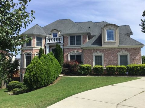 Photo of 3000 Ivy Brook Ln, Buford, GA 30519