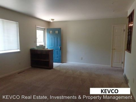 Photo of 1236 Maple St, Fort Collins, CO 80521