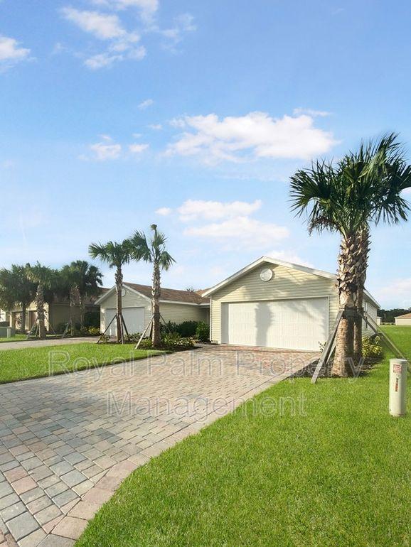 18292 Minorea Ln Lehigh Acres Fl 33936 Home For Rent Realtor Com