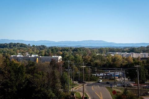 Photo of 11613 Vista Terrace Way, Knoxville, TN 37932