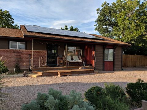 Photo of 229 E Ottley Ave, Fruita, CO 81521