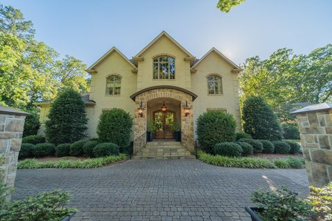 Photo of 611 Forest Ln, Rock Hill, SC 29730