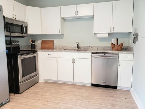 Photo of 507 Stinson Dr Apt G10, Charleston, SC 29407