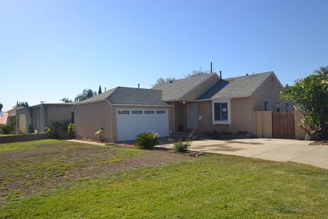 Photo of 7103 Kengard Ave, Whittier, CA 90606