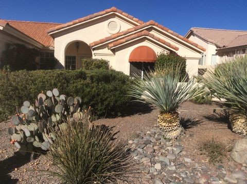 Photo of 38100 S Mountain Site Dr, Tucson, AZ 85739