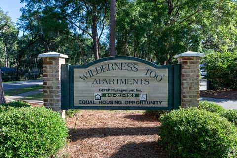 Photo of 1305 State S-504 Rd, Beaufort, SC 29902