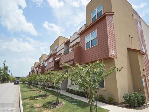 Photo of 218 Sterling St Apt 101, College Station, TX 77840