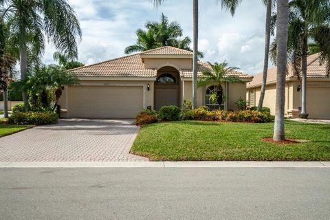 Photo of 10573 Palladium Gates Way # 33436, Boynton Beach, FL 33436