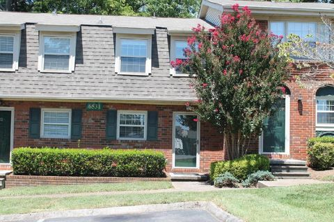 Photo of 6531 Deane Hill Dr Apt 53, Knoxville, TN 37919