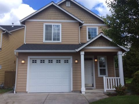 Photo of 504 Nw 152nd St, Vancouver, WA 98685