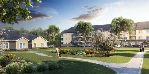 Victoria, MN Apartments for Rent - realtor.com®