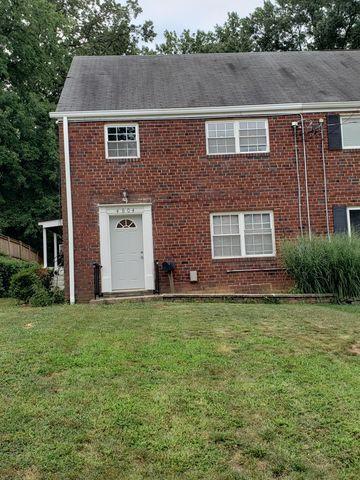 Photo of 4804 20th Pl N, Arlington, VA 22207