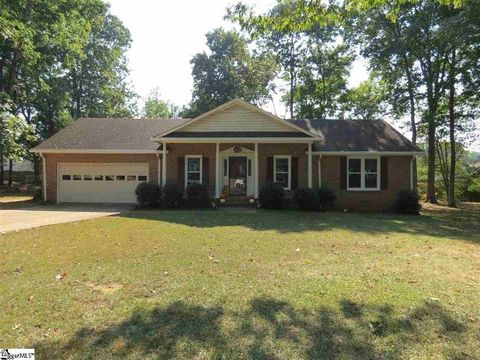 Photo of 518 Fruitville Rd, Greenville, SC 29607
