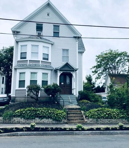 Photo of 395 Hanover St Apt 2, Manchester, NH 03104