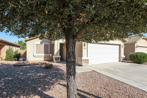 Photo of 9049 N 115th Dr, Youngtown, AZ 85363