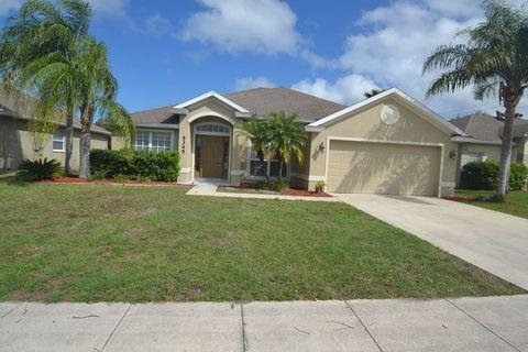 Photo of 5345 Plantation Home Way, Port Orange, FL 32128