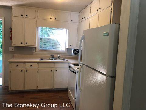 Photo of 5175 Lawrenceville Hwy Nw, Lilburn, GA 30047