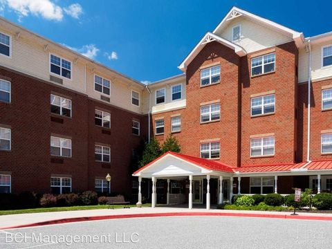 Photo of 100 Greenway Apt 201, Perryville, MD 21903