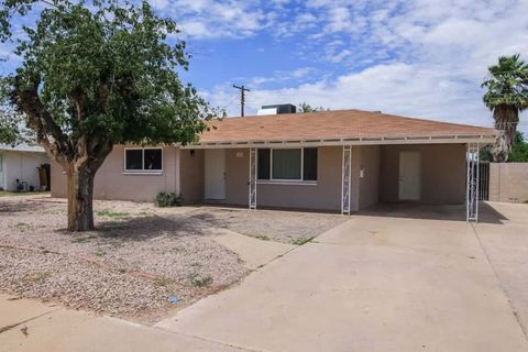 Photo of 1720 E Dana Ave, Mesa, AZ 85204
