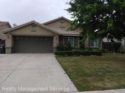 13204 Cheyenne Mountain Dr, Bakersfield, CA 93314