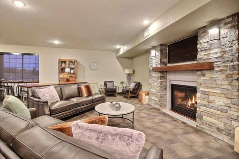 Photo of 5770 29th St, Greeley, CO 80634