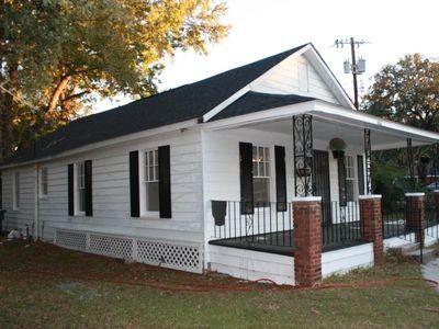 Photo of 5302 Sanders St, Savannah, GA 31404