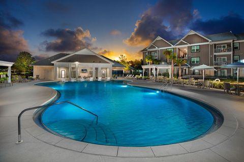 West Panama City Beach Fl Apartments