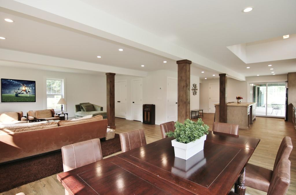 Greenwich Ct Rentals Apartments And Houses For Rent Realtor Com