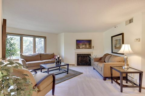 Photo of 501 Theodore Wirth Pkwy, Minneapolis, MN 55422