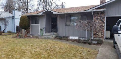 Photo of 9516 N Howard St 9514 North Howard St, Spokane, WA 99218