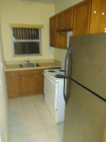 Photo of 111 W 63rd St, Hialeah, FL 33012