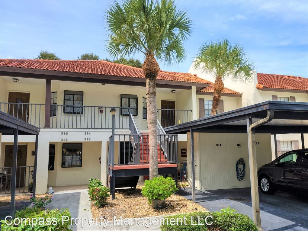 Condo for Rent - 314 Pine Hollow Cir Unit 314, Englewood ...
