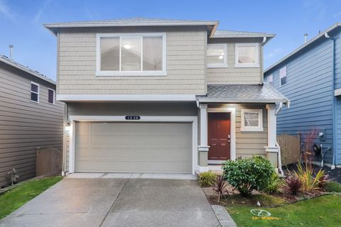 Photo of 1235 92nd Ave Ne, Lake Stevens, WA 98258