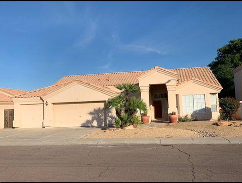 Photo of 3323 N 112th Ave, Avondale, AZ 85392