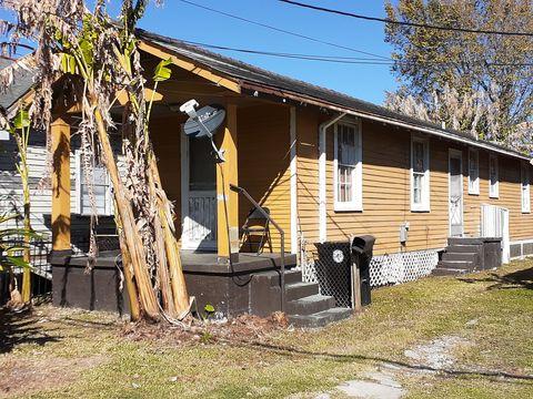 Photo of 8627 Apple St Apple St, New Orleans, LA 70118