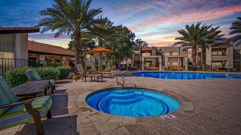 The Vintage Scottsdale Az Apartments For Rent Realtor Com