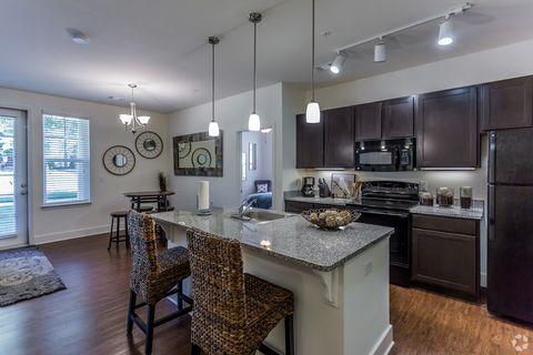 Jackson Tn Apartments For Rent Realtor Com