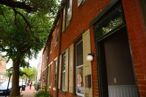Photo of 113 Washington St, Harrisburg, PA 17104