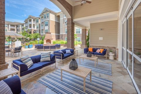 Photo of 7880 Triangle Promenade Dr, Raleigh, NC 27616