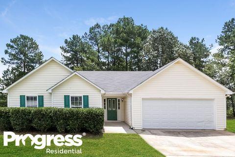 Photo of 11722 Palmer Ct, Fayetteville, GA 30215