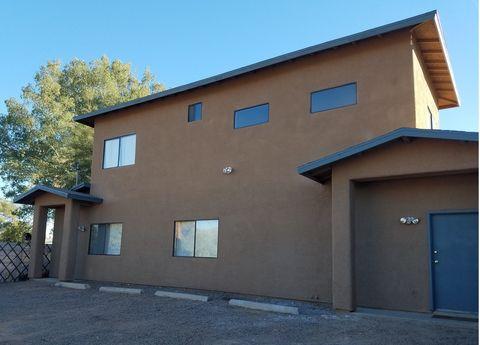 Photo of 1245 E Waverly St # 2, Tucson, AZ 85719