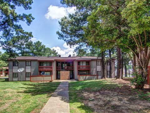 Photo of 3463 Wingood Cir, Memphis, TN 38118
